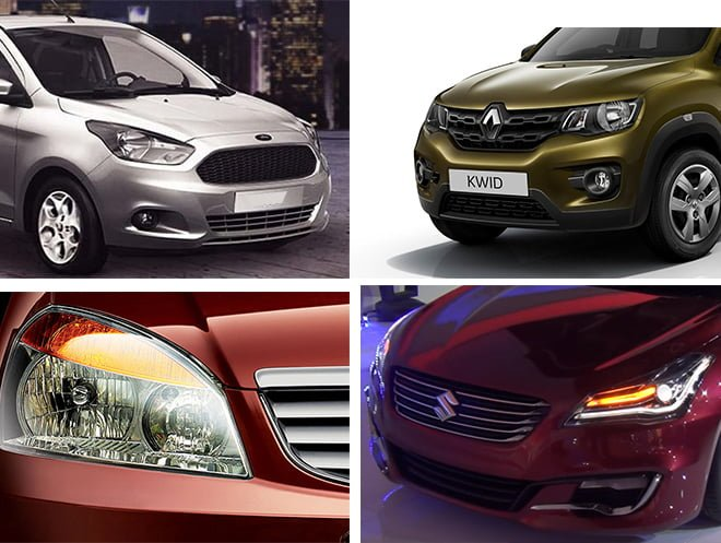 Upcoming-small-cars-in-India-2015