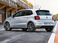 Volkswagen-Polo_GTI_2015_Pics_Rear-Angle