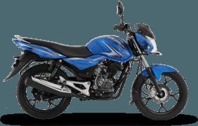 bajaj-discover-100-m-brilliant-blue