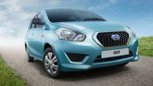 datsun-go-nxt-india-blue-1