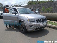 fiat-jeep-wrangler-grand-cherokee-india-spy-pics-2