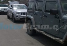 fiat-jeep-wrangler-grand-cherokee-india-spy-pics