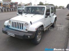 fiat-jeep-wrangler-grand-cherokee-india-spy-pics-3