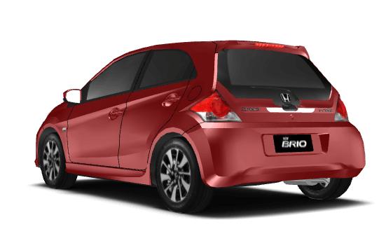 new model official pics carblogindia 2017   2018 best car reviews