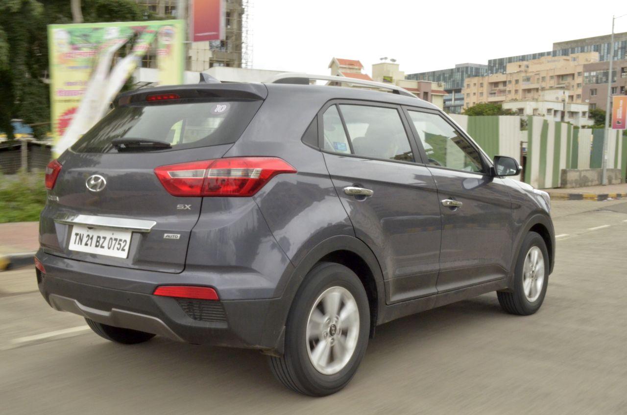 hyundai-creta-review-red-pics011 - CarBlogIndia
