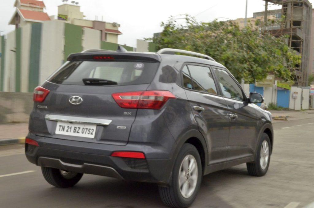 hyundai-creta-review-red-pics013 - CarBlogIndia