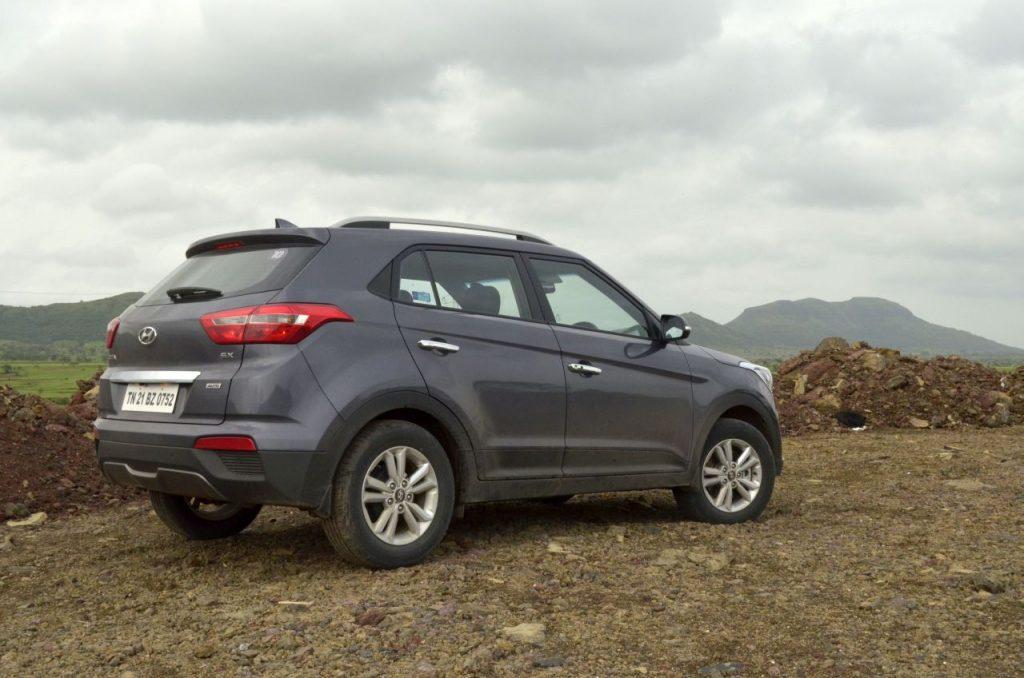 hyundai-creta-review-red-pics077 - CarBlogIndia