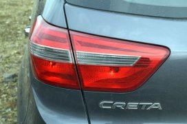 hyundai-creta-review-red-pics127