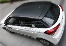 hyundai-elite-i20-celebration-edition-india-pics-roof