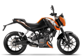 ktm-duke-200-orange-black