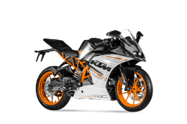 ktm-rc390-front-angle