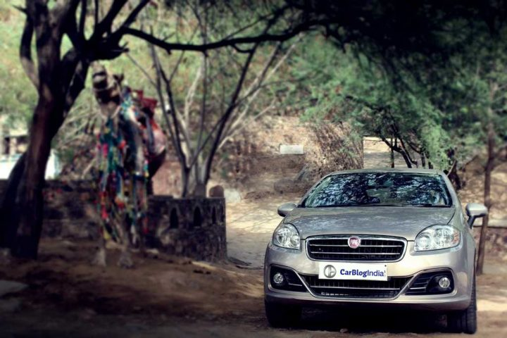 best petrol sedans in india under 11 lakhs linea-tjet-pics