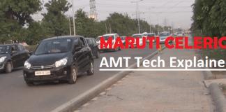 maruti-celerio-amt-review-cover