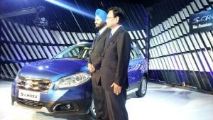 maruti-s-cross-india-launch-1