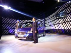 maruti-s-cross-india-launch-2