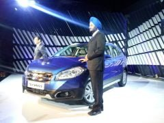 maruti-s-cross-india-launch-3