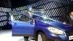 maruti-s-cross-india-launch-5