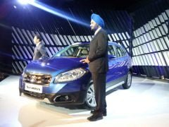 maruti-s-cross-india-launch-6