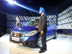 maruti-s-cross-india-launch-7