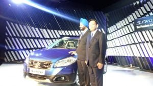 maruti-s-cross-india-launch-8