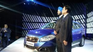 maruti-s-cross-india-launch-9