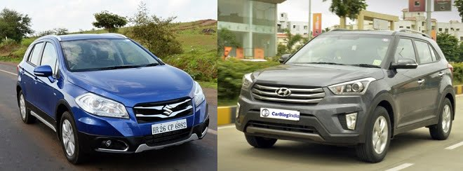 maruti-s-cross-vs-hyundai-creta-price