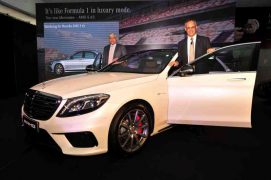 mercedes-benz-s63-amg-sedan-india-launch-1