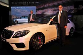 mercedes-benz-s63-amg-sedan-india-launch-2