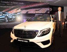 mercedes-benz-s63-amg-sedan-india-launch-4