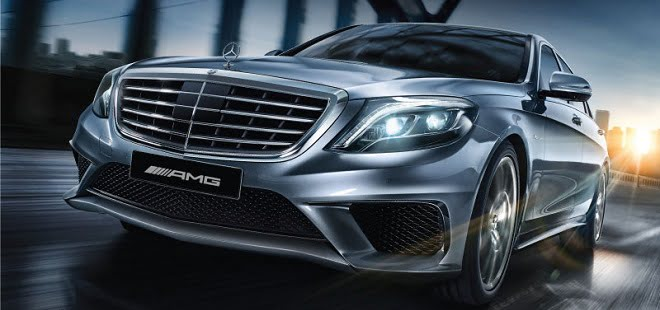 mercedes-benz-s63-amg-sedan-india-launch