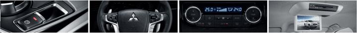 mitsubishi-pajero-sport-interiors-features-1