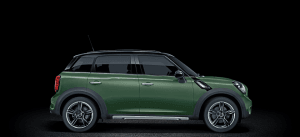 new-mini-countryman-india