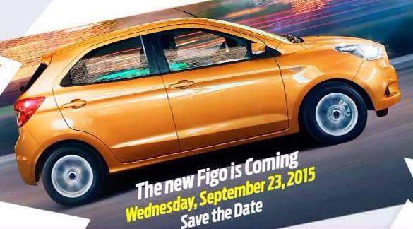 new-model-ford-figo-launch-date
