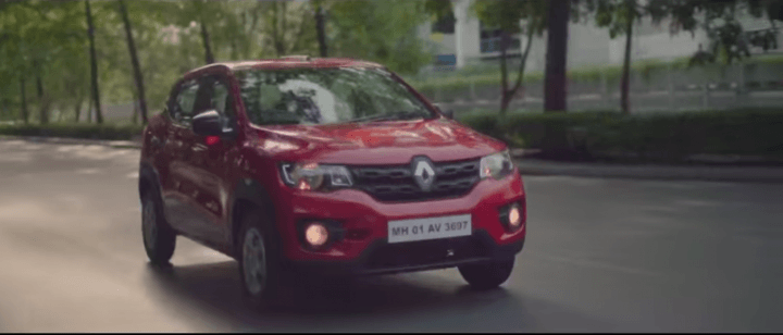 renault-kwid-red-front-angle-action-pics-official
