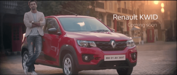 renault-kwid-red-front-angle-ranbir-kapoor-pics-official