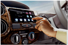 toyota-etios-xclusive-special-edition-touchscreen
