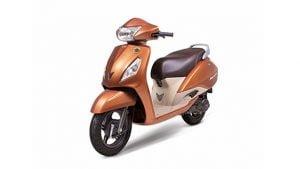 tvs-jupiter-special-edition-india