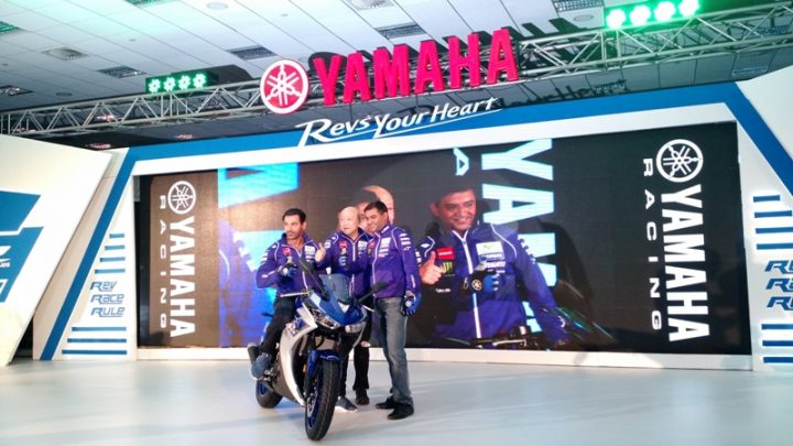 yamaha-r3-india-launch-13