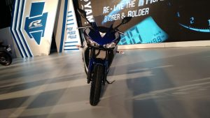 yamaha-r3-india-launch-17