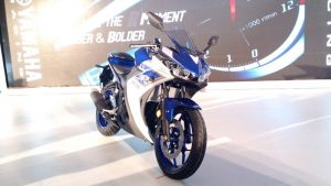 yamaha-r3-india-launch-22