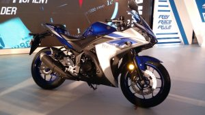 yamaha-r3-india-launch-28