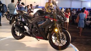 yamaha-r3-india-launch-31