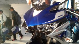 yamaha-r3-india-launch-33