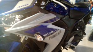yamaha-r3-india-launch-34