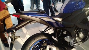 yamaha-r3-india-launch-35