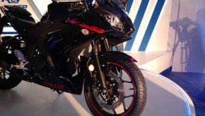 yamaha-r3-india-launch-38