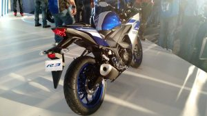 yamaha-r3-india-launch-41