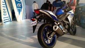 yamaha-r3-india-launch-42