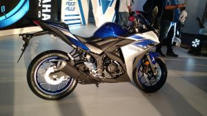 yamaha-r3-india-launch-43