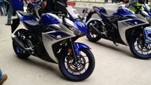 yamaha-r3-india-launch-49